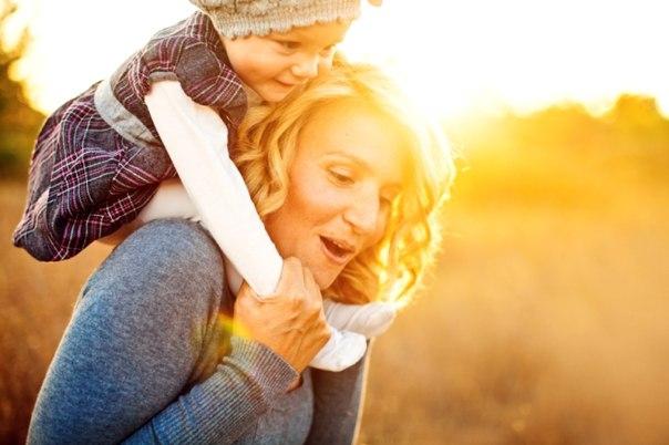 Anneler Günü Ne Zaman Kutlanır 2017 Tarihi
